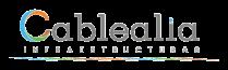 Cablealia Infraestructuras